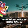 gia-pp-dong-nam-a-21-thang-1
