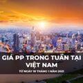 gia-pp-viet-nam